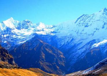 Bhutan Cultural Tour and Druk Path
